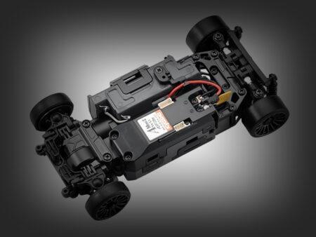 Mini-Z MA020