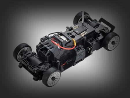 Mini-Z MA03F